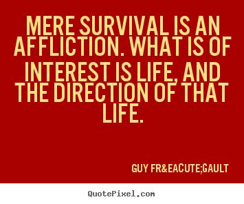 Affliction quote #3