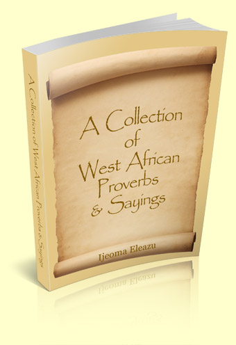 Africa quote #2