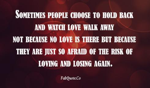 Again quote #6