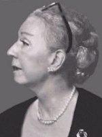 Agnes de Mille's quote #5