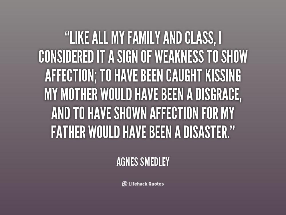 Agnes Smedley's quote #6