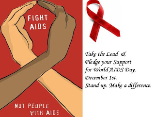 Aids quote #3