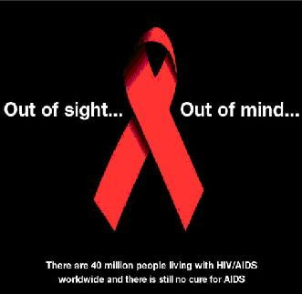 Aids quote #4
