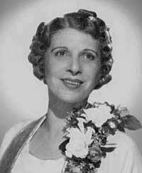Aimee Semple McPherson's quote #2