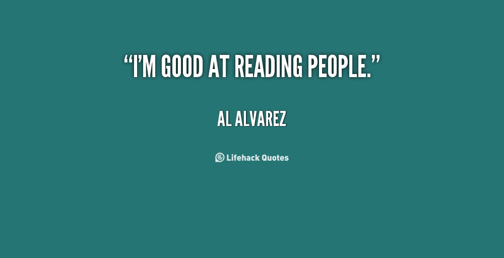 Al Alvarez's quote #4