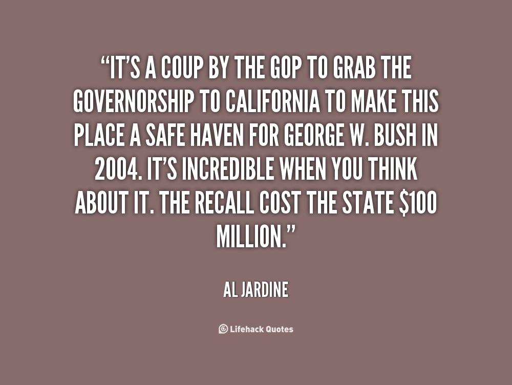 Al Jardine's quote #7