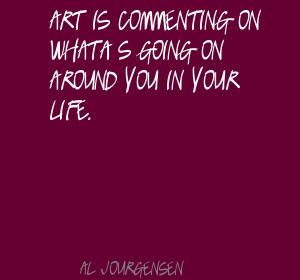 Al Jourgensen's quote #4