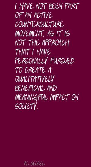 Al Seckel's quote #2