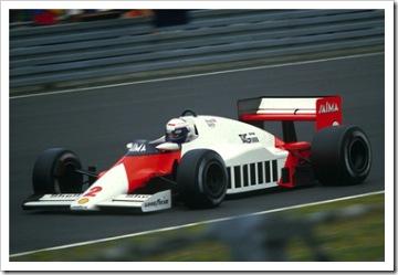 Alain Prost's quote #6
