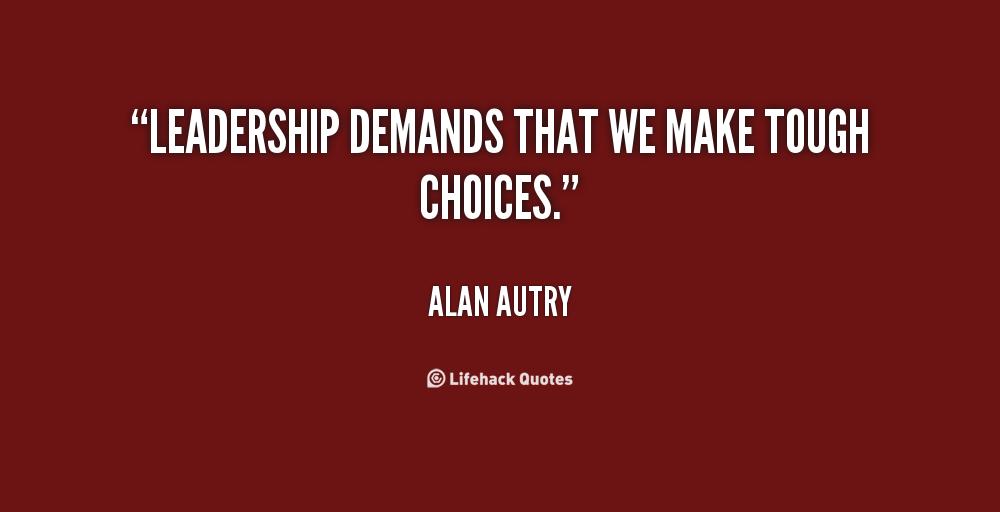 Alan Autry's quote #7