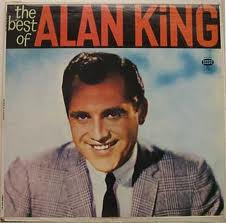 Alan King's quote #4