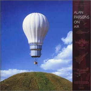 Alan Parsons's quote #3