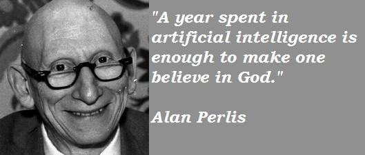 Alan Perlis's quote #2