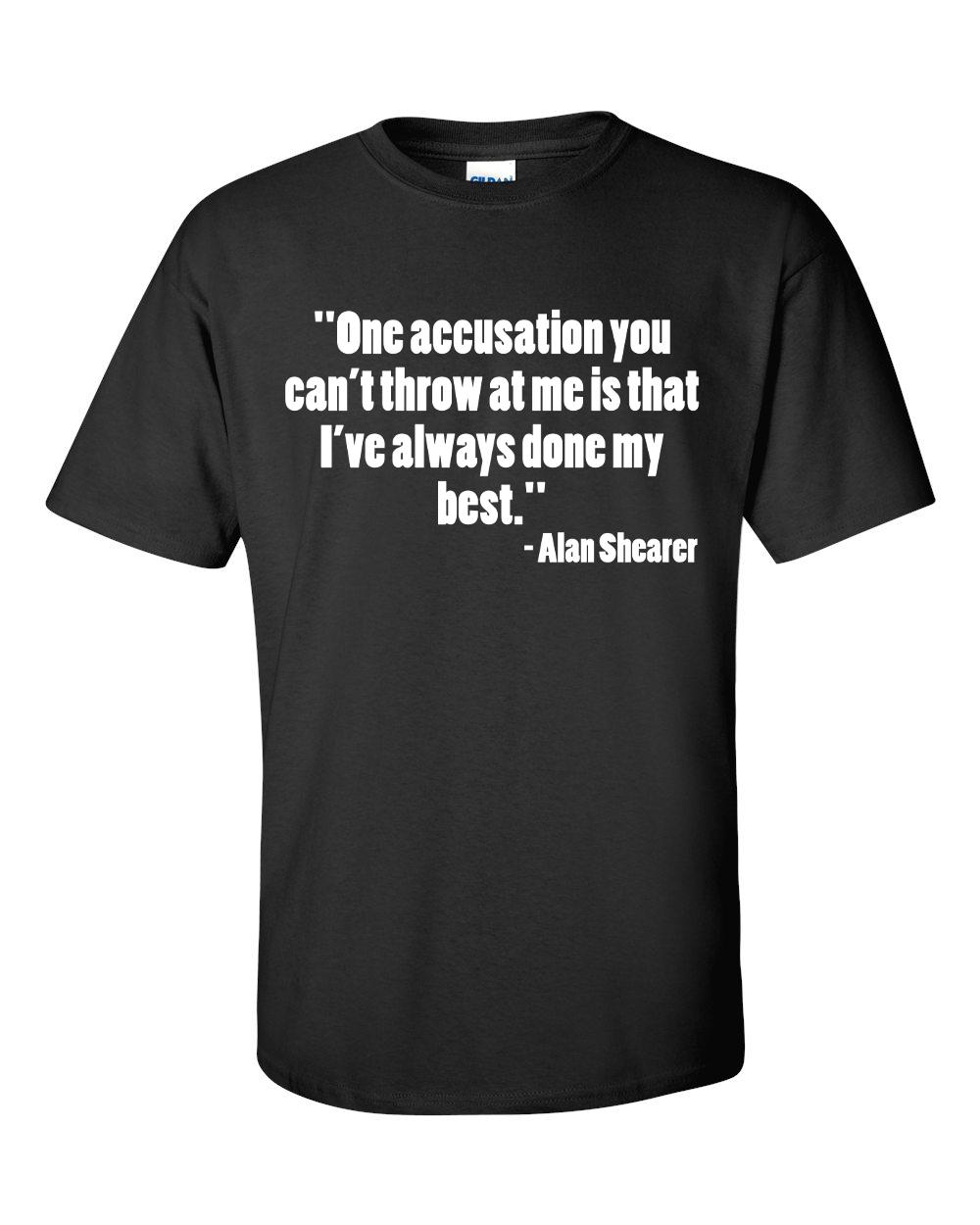 Alan Shearer's quote #7