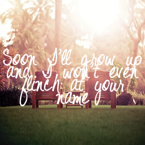 Alanis Morissette's quote #1