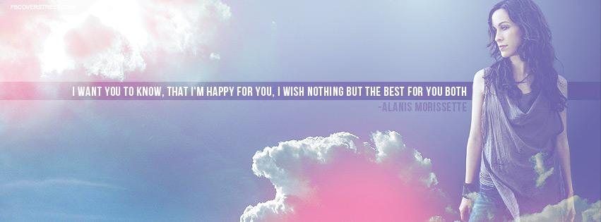 Alanis Morissette's quote #8