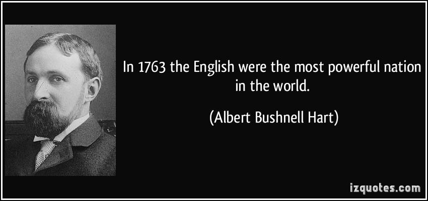 Albert Bushnell Hart's quote #5