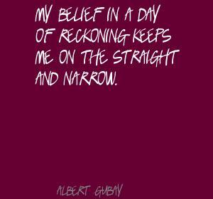 Albert Gubay's quote #3