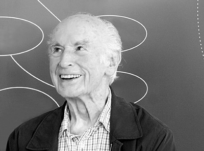 Albert Hofmann's quote #1