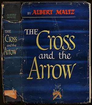Albert Maltz's quote #2