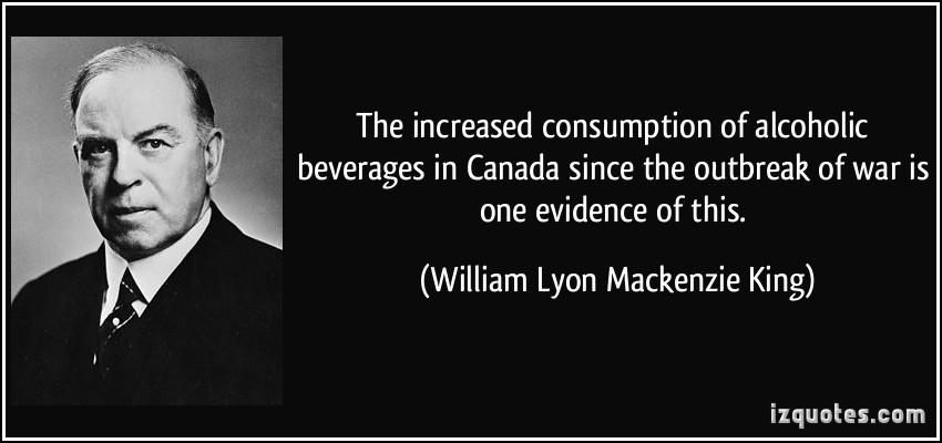 Alcoholic Beverages quote #2