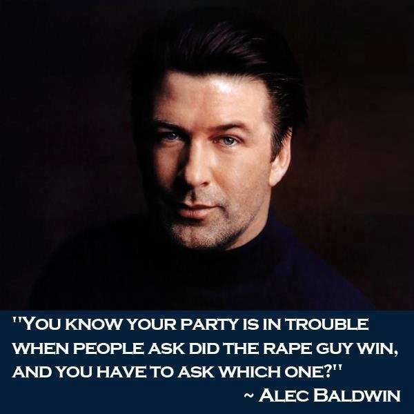 Alec Baldwin's quote #7