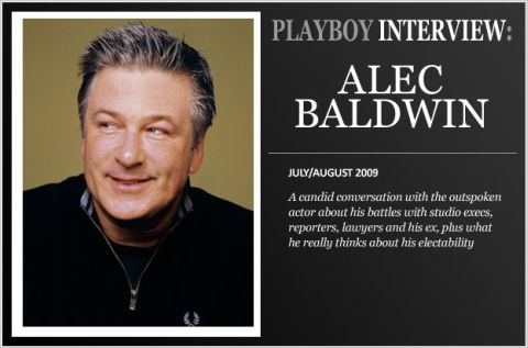 Alec Baldwin's quote #3