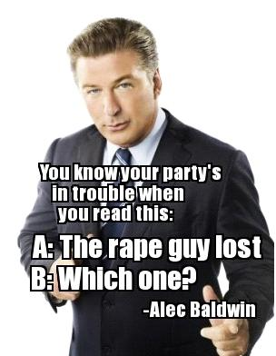 Alec Baldwin's quote #5