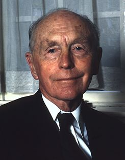 Alec Douglas-Home's quote #2