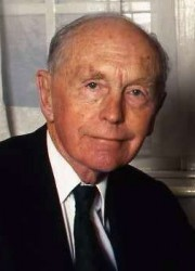 Alec Douglas-Home's quote #3