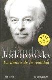 Alejandro Jodorowsky's quote
