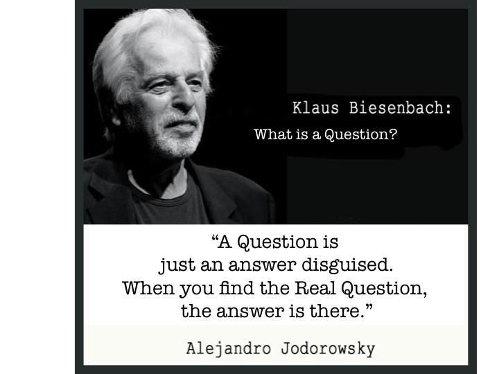 Alejandro Jodorowsky's quote #3