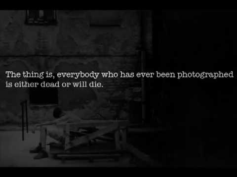 Aleksandar Hemon's quote #6
