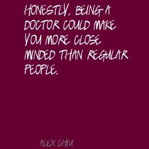 Alex Chiu's quote #6