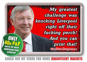 Alex Ferguson's quote #2