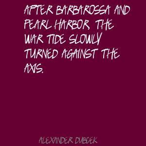 Alexander Dubcek's quote #2