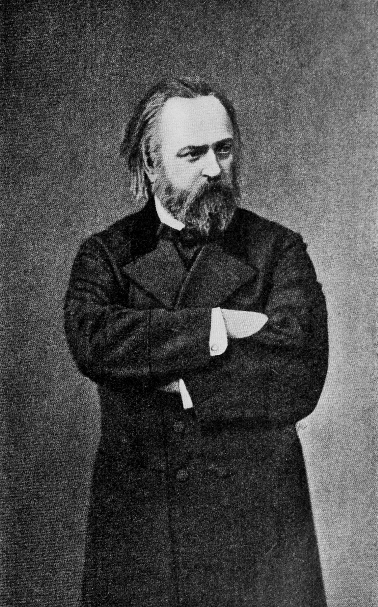 Alexander Herzen's quote #4