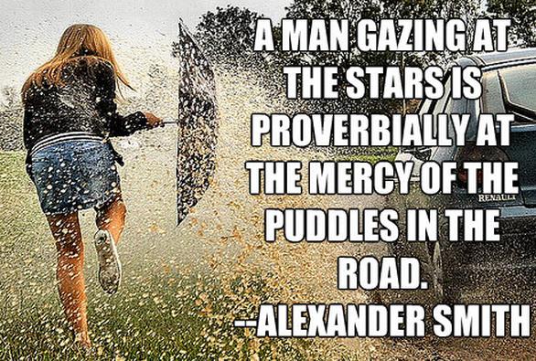 Alexander Smith's quote #4