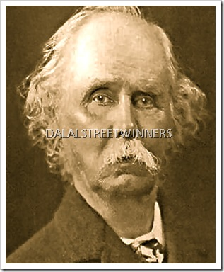 Alfred Marshall's quote #4