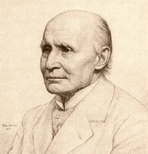 Alfred North Whitehead's quote #6