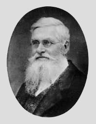 Alfred Russel Wallace's quote #8