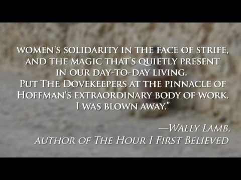 Alice Hoffman's quote #5