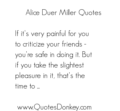 Alice Miller's quote #5