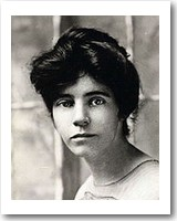 Alice Paul's quote #6