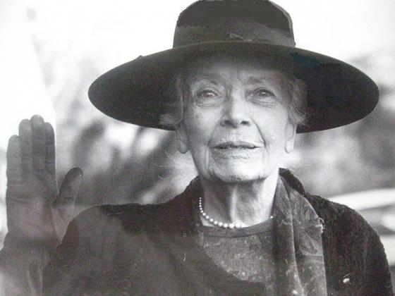 Alice Roosevelt Longworth's quote #2