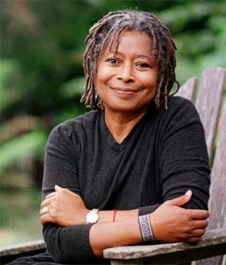 Alice Walker's quote #6