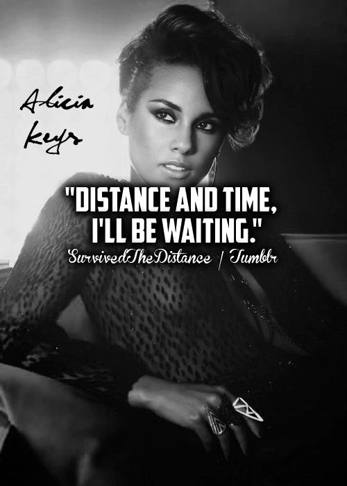 Alicia Keys's quote #6