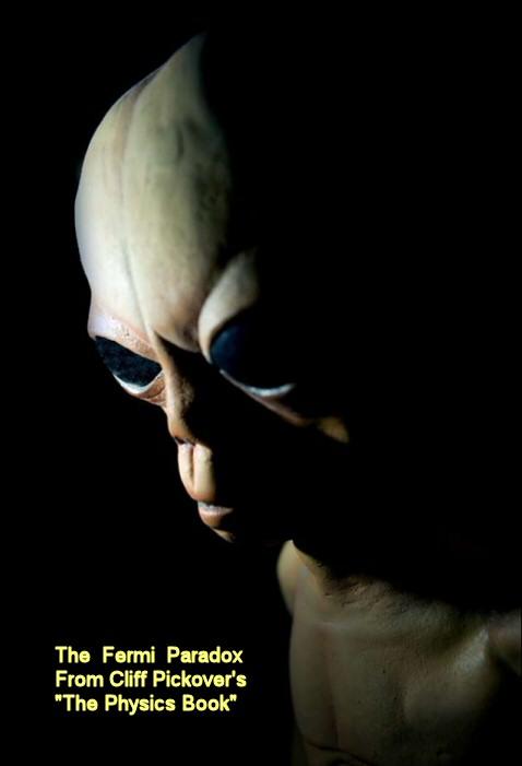 Alien quote #7