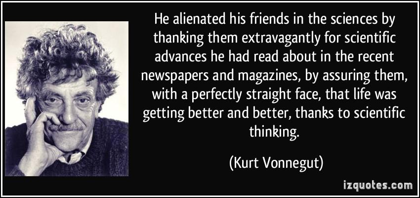 Alienated quote #1