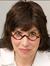 Alison Gopnik's quote #4